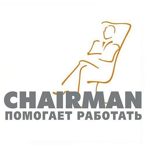 Чаирман