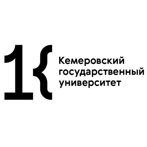 КемГУ