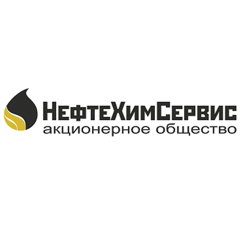 НефтьХимСервис