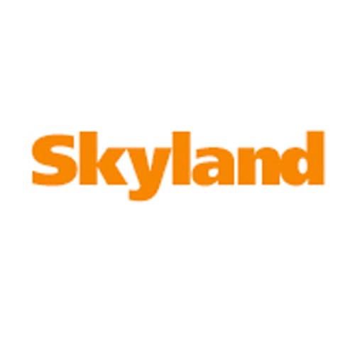 СкайЛанд